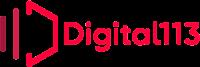 Nos références clients - Digital 113 Odoo ERP