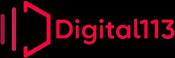 Odoo chez Digital 113