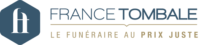 Odoo chez France Tombale