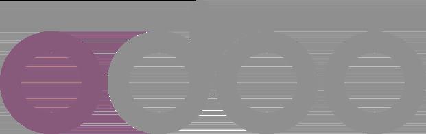 Ability Intégrateur Odoo ERP CRM GPAO