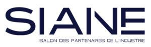 Ability Partners au Salon SIANE 2020