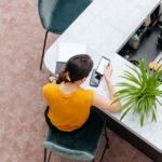 Consultants formateurs ERP CRM Odoo par Ability Partners