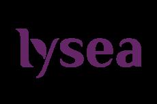 Odoo chez Lysea